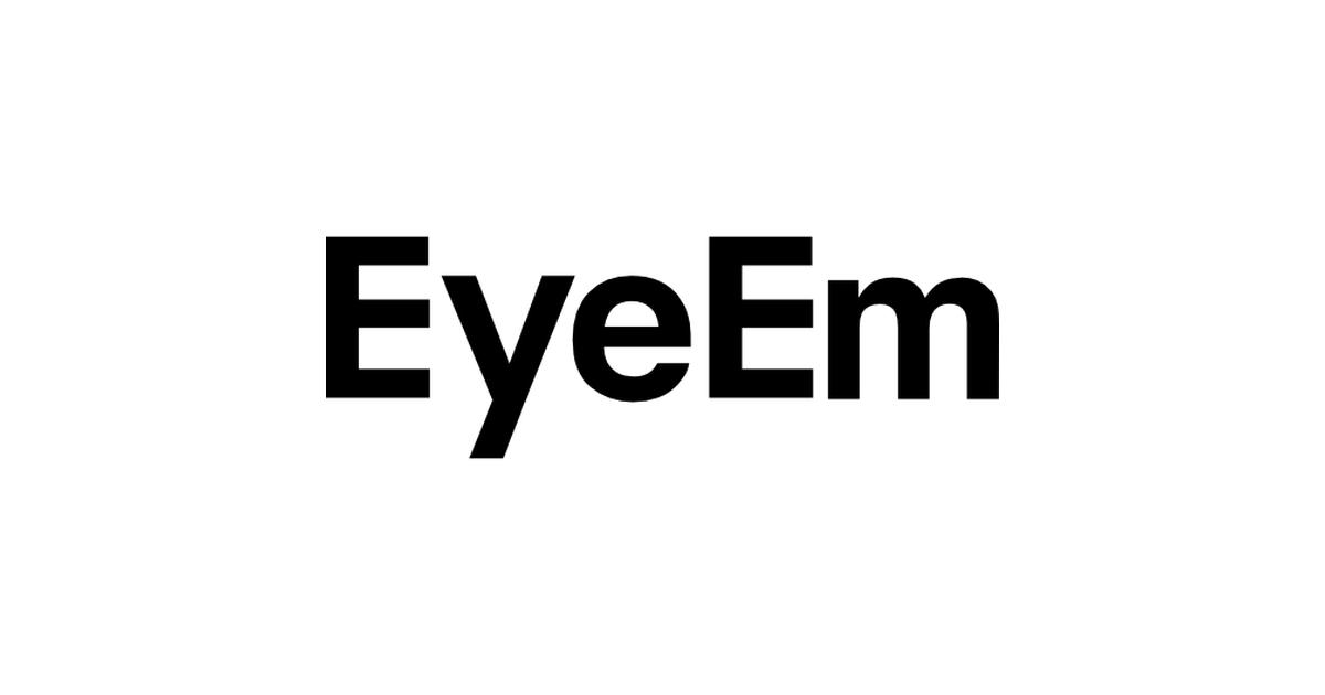 Eyeem.com